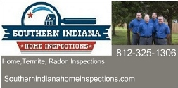 Southern Indiana Home Inspections